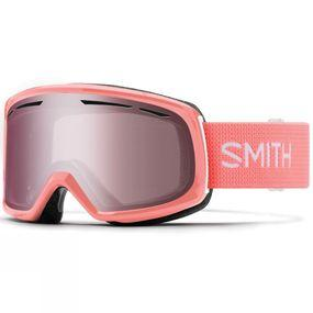 Womens Drift Goggle