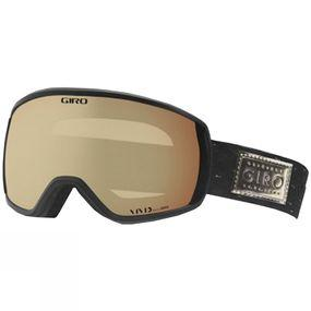 Womens Facet Goggle