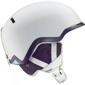 Women's Shiva C. Air Helmet