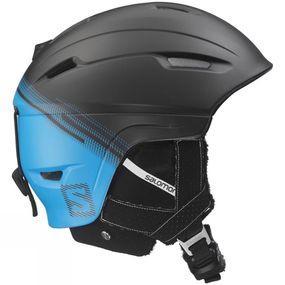 Unisex Ranger 4D C. Air Helmet