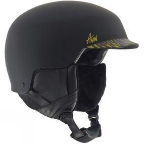 Women's Aera Snow Helmet