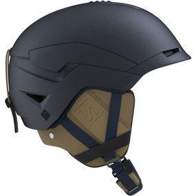 Quest Snow Helmet
