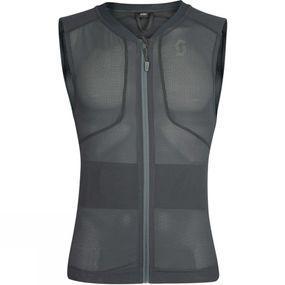 Mens Airflex Light Vest Protector