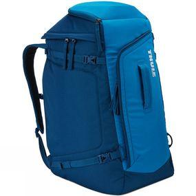 RoundTrip Boot Backpack 60L