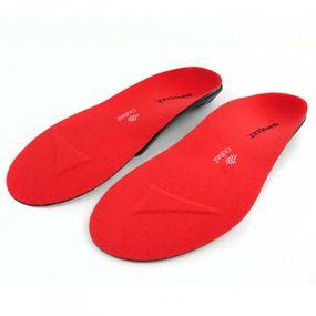 Customer Carbon Winter Insoles
