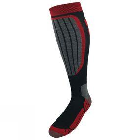 Mens Performance Zone Socks