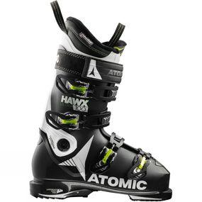 Men's Hawx Ultra 100 Ski Boot