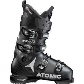 Mens Hawx Ultra 100 Ski Boot