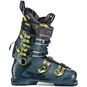 Men's Cochise 110 Ski Boot