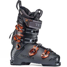 Men's Cochise 120 DYN Ski Boot