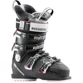 Womens Pure Elite 70 W Ski Boots