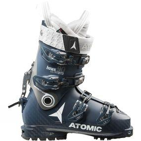 Womens Hawx Ultra XTD 90 Ski Touring Boot
