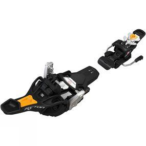 Tecton 12 Ski Bindings