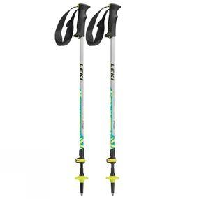 Vario XS Adjustable Ski Poles