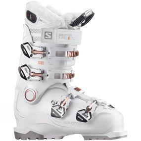 Women's X Pro Custom Heat Ski Boot