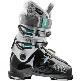 Women's Waymaker 90w Ski Boot