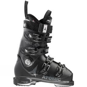 Women's Hawx Ultra 80W Ski Boot