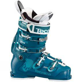 Women's Cochise 95w Ski Boot