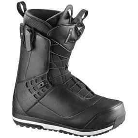 Mens Dialogue Snowboard Boots