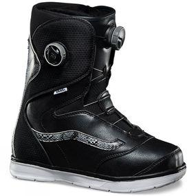 Women's Aura Snowboard Boot