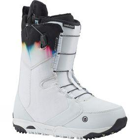 Womens Limelight Snowboard Boot