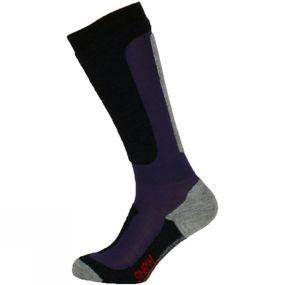 Comfort Zone Ladies Sock