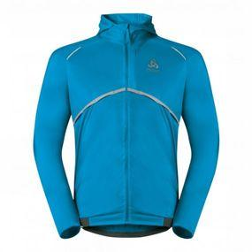 Mens Whirl Running Jacket