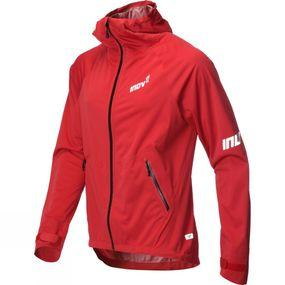 Mens AT/C Raceshell Full Zip