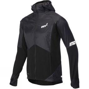 Mens AT/C SoftShell Pro Full Zip