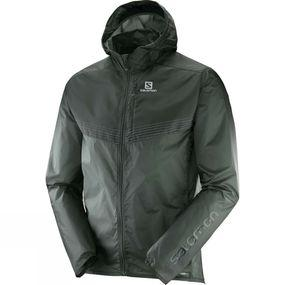 Mens Fast Wing Aero Jacket