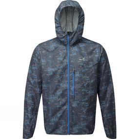 Mens Momentum Windchill Jacket