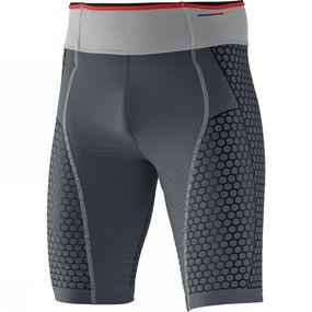 Men's S-Lab Exo Short Tight