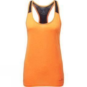 Womens Stride Racer Vest