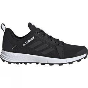 Image of Adidas Men's Terrex Agravic Speed GTX Core Black