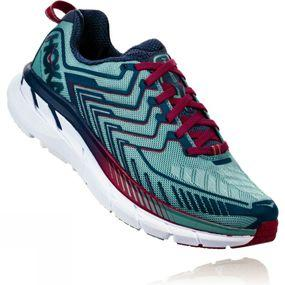 Womens Clifton 4