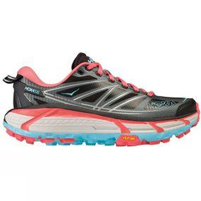 Womens Mafate Speed 2 Shoe
