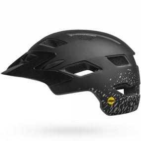 Sidetrack Youth Mips Helmet