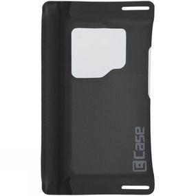 ISeries IPhone 5 Case (+Audio Jack)