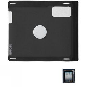ISeries Ipad Case