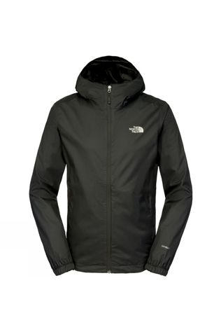 Men's Quest Jacket