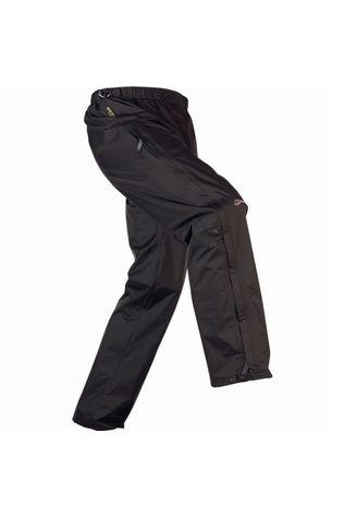 Berghaus Men's Paclite Pants Black