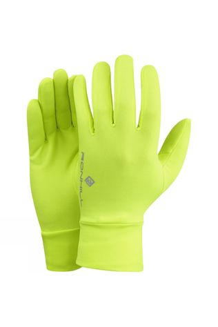Ronhill Classic Glove Fluo Yellow