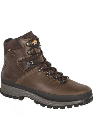 Mens Bhutan MFS Boot