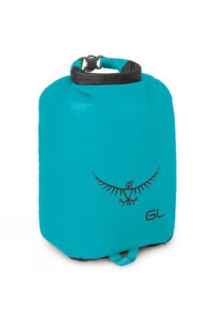 Osprey Ultralight Drysac 6 Tropical Teal