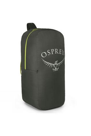 Osprey Airporter Medium (45-75L) Shadow Grey