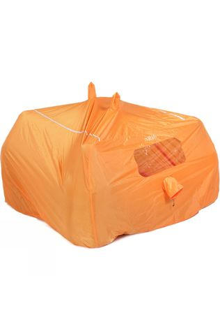 Rab 4-6 Person Shelter Orange