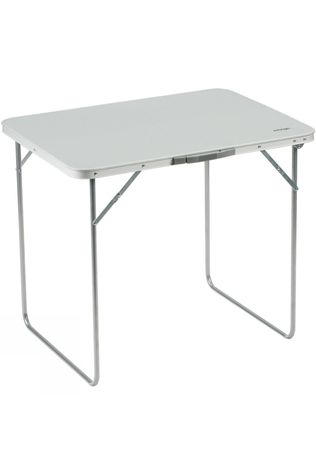 Rowan Table 80cm