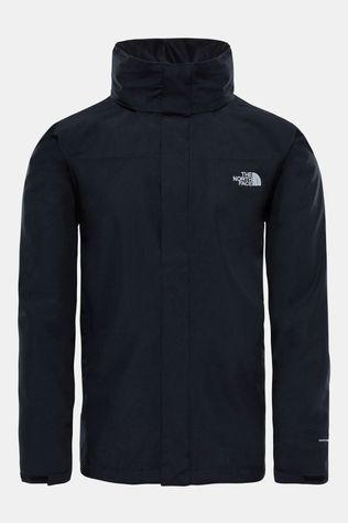 Men's Sangro Jacket