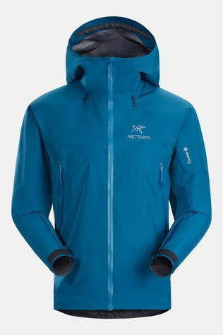 Arc'teryx  Beta LT Gore Tex Pro Jacket Iliad