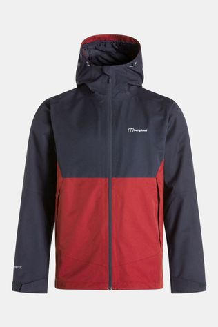 Mens Fellmaster IA Jacket